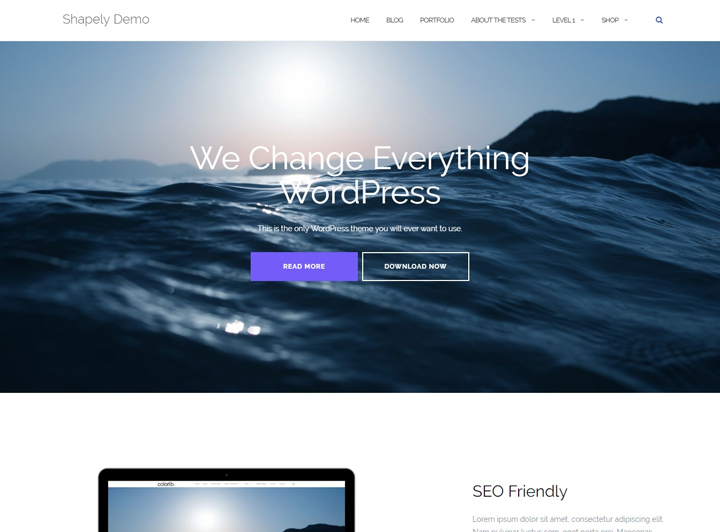 "shapely-wordpress-landing-page ""ancho ="" 720 ""height ="" 532 ""srcset ="" https://blogging-techies.com/wp-content/uploads/2020/05/1588964887_722_Mas-de-20-mejores-plantillas-y-temas-de-paginas-de.jpg 720w, https://themegrill.com/blog/wp-content/uploads/2016/10/shapely-wordpress-landing-page-300x222.jpg 300w ""tamaños ="" (ancho máximo: 720px) 100vw, 720px ""></p><div class='code-block code-block-7' style='margin: 8px auto; text-align: center; display: block; clear: both;'> <div data-ad="