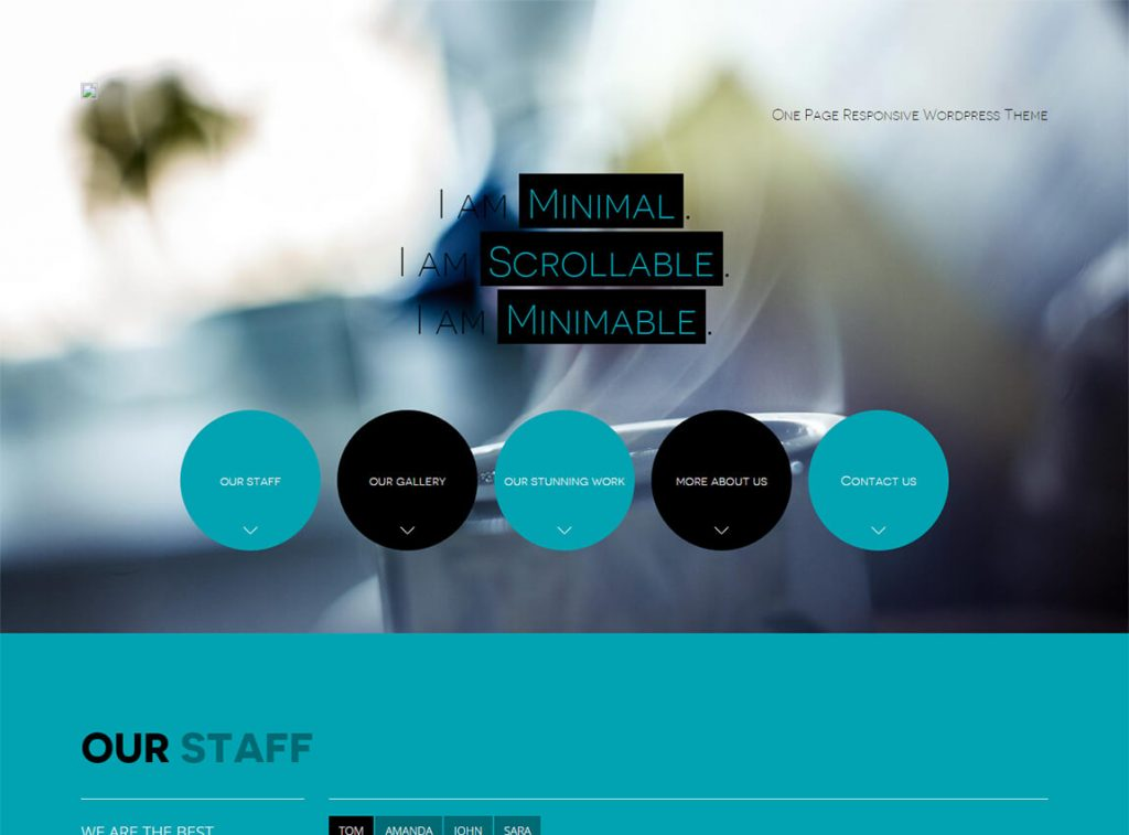 minimable-free-one-page-style-landing-page-theme