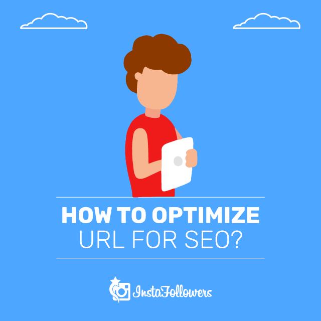 Cómo optimizar URL para SEO