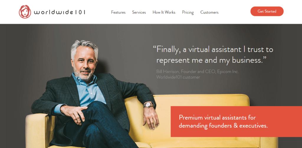 Best Freelance Job Websites Worldwide 101
