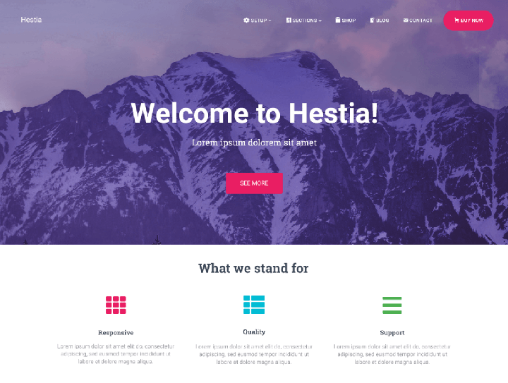 """hestia-wordpress-one-page-parallax-themepng """"width ="""" 720 """"height ="""" 543 """"srcset ="""" https://themegrill.com/blog/wp-content/uploads/2016/01/hestia-wordpress-one -page-parallax-themepng.png 720w, https://themegrill.com/blog/wp-content/uploads/2016/01/hestia-wordpress-one-page-parallax-themepng-300x226.png 300w """"tamaños ="""" (ancho máximo: 720px) 100vw, 720px """"></p> <p><span style="""
