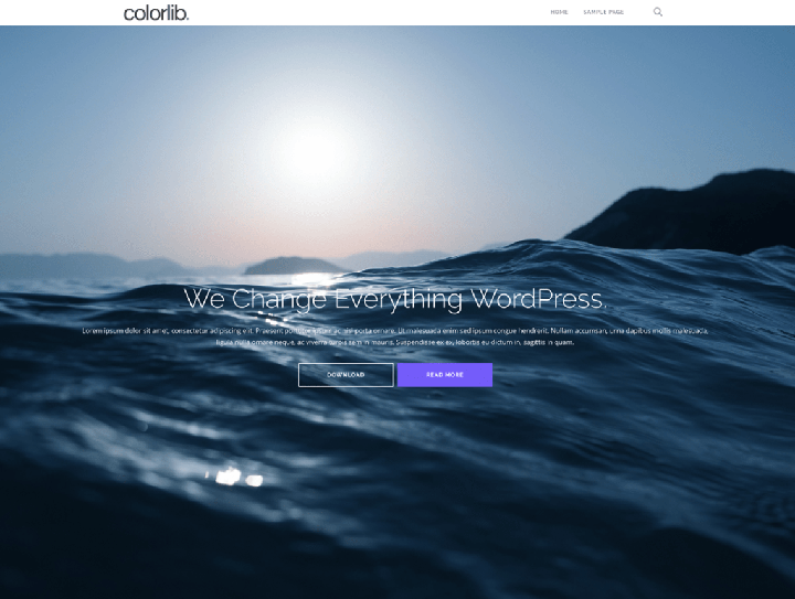 """shapely-wordpress-one-page-parallax-themepng """"width ="""" 720 """"height ="""" 543 """"srcset ="""" https://themegrill.com/blog/wp-content/uploads/2016/01/shapely-wordpress-one -page-parallax-themepng.png 720w, https://themegrill.com/blog/wp-content/uploads/2016/01/shapely-wordpress-one-page-parallax-themepng-300x226.png 300w """"tamaños ="""" (ancho máximo: 720px) 100vw, 720px """"><span style="""