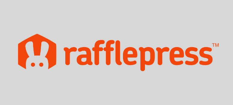 """rafflepress-review """"width ="""" 775 """"height ="""" 350 """"class ="""" alignnone size-full wp-image-235181 """"srcset ="""" https://www.isitwp.com/wp-content/uploads/2019/07/ rafflepress-review-1.jpg 775w, https://www.isitwp.com/wp-content/uploads/2019/07/rafflepress-review-1-300x135.jpg 300w, https://www.isitwp.com/ wp-content / uploads / 2019/07 / rafflepress-review-1-768x347.jpg 768w """"tamaños ="""" (ancho máximo: 775px) 100vw, 775px """"></p><div class='code-block code-block-3' style='margin: 8px auto; text-align: center; display: block; clear: both;'> <div data-ad="""