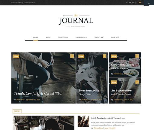 """journal-free-magazine-theme """"width ="""" 510 """"height ="""" 433 """"srcset ="""" https://blogging-techies.com/wp-content/uploads/2020/05/1589068155_230_Mas-de-25-Mejores-Temas-de-WordPress-para-Revista-Responsive.jpg 510w, https://themegrill.com/blog/wp-content/uploads/2015/07/journal-free-magazine-theme-300x255.jpg 300w """"tamaños ="""" (ancho máximo: 510px) 100vw, 510px """"></p> </div> </div> <div class="""