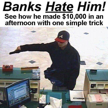 "banks-hate-him-clickbait ""width ="" 460 ""height ="" 459 ""srcset ="" https://blogging-techies.com/wp-content/uploads/2020/05/1589080809_333_Nunca-creeras-lo-que-Facebook-Cambiado-en-su-News-Feed.jpg 460w, https://www.disruptivestatic.com/wp-content/uploads/2016/08/banks-hate-him-clickbait-150x150.jpg 150w, https://www.disruptivestatic.com/wp-content/uploads /2016/08/banks-hate-him-clickbait-300x300.jpg 300w, https://www.disruptivestatic.com/wp-content/uploads/2016/08/banks-hate-him-clickbait-50x50.jpg 50w , https://www.disruptivestatic.com/wp-content/uploads/2016/08/banks-hate-him-clickbait-100x100.jpg 100w ""tamaños ="" (ancho máximo: 460px) 100vw, 460px ""></p> <p>Es una sorpresa, lo sé.</p><div class='code-block code-block-3' style='margin: 8px auto; text-align: center; display: block; clear: both;'> <div data-ad="