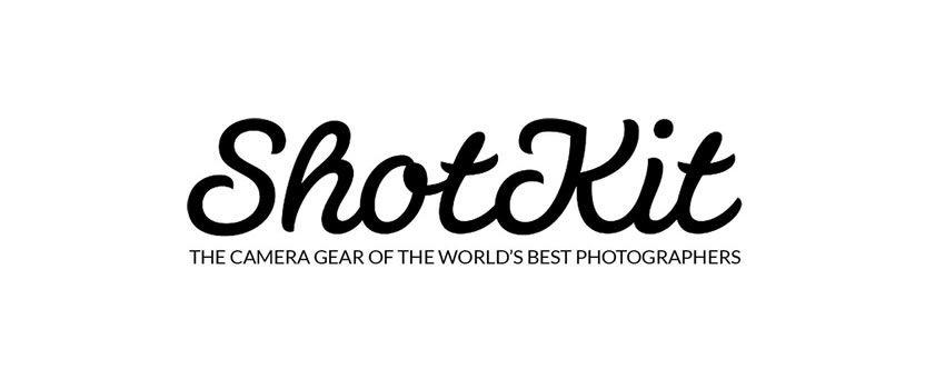 Nhiếp ảnh gia bản tin ShotKit
