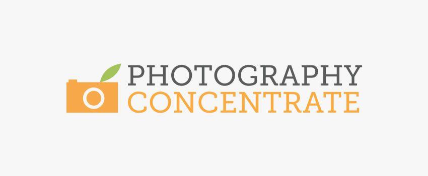 Nhiếp ảnh gia tập trung