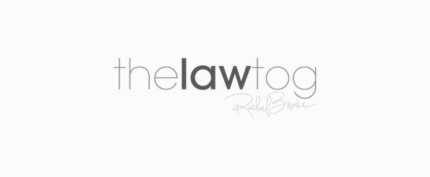 Nhiếp ảnh gia Bản tin TheLawTog