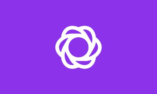 7 Bloom