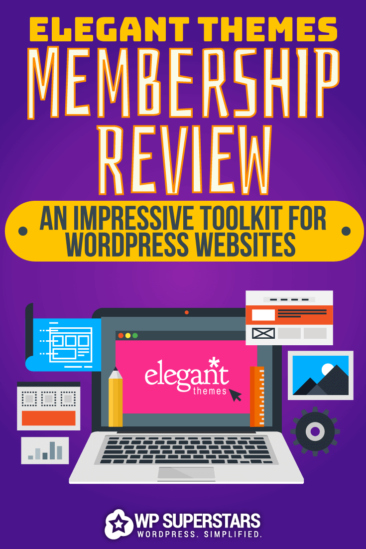 "Revisión de membresía de Temas elegantes ""data-pin-url ="" https://www.wpsuperstars.net/elegant-themes-membership-review/ ""data-pin-media ="" https://www.wpsuperstars.net/wp- content / uploads / 2017/03 / Elegant-Themes-Membership-Review-P.png ""data-pin-description ="" Elegant Themes Membership Review: un kit de herramientas impresionante para sitios web de WordPress "">     </p> <div style="