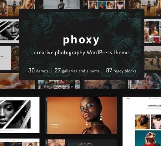 "Phoxy ""width ="" 515 ""height ="" 470 ""srcset ="" https://blogging-techies.com/wp-content/uploads/2020/05/1589284270_210_Mas-de-20-hermosos-temas-de-WordPress-que-debes-probar.jpg 515w, https://themegrill.com/blog/ wp-content / uploads / 2020/04 / Phoxy-300x274.jpg 300w ""tamaños ="" (ancho máximo: 515px) 100vw, 515px ""></p> </div> </div> <div class="