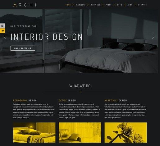 "Archi ""ancho ="" 515 ""altura ="" 470 ""srcset ="" https://blogging-techies.com/wp-content/uploads/2020/05/1589284270_946_Mas-de-20-hermosos-temas-de-WordPress-que-debes-probar.jpg 515w, https://themegrill.com/blog/ wp-content / uploads / 2020/04 / Archi-300x274.jpg 300w ""tamaños ="" (ancho máximo: 515px) 100vw, 515px ""></p> </div> </div> <div class="