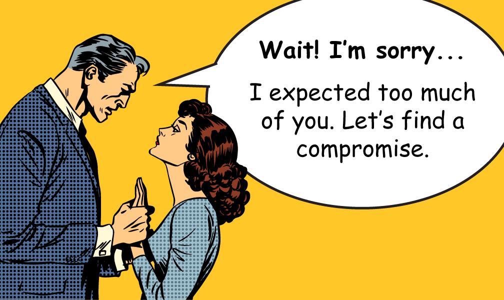 """exit-overlay-post-template2 """"width ="""" 600 """"height ="""" 357 """"srcset ="""" https://blogging-techies.com/wp-content/uploads/2020/05/1589293336_80_Superposiciones-de-salida-¿su-ultima-oportunidad-para-comercializar-amor.png 1008w, https://www.disruptivestatic.com/wp-content/uploads/2016/08/exit-overlay-post-template2-300x179.png 300w, https://www.disruptivestatic.com/wp-content/uploads /2016/08/exit-overlay-post-template2-768x457.png 768w """"tamaños ="""" (ancho máximo: 600px) 100vw, 600px """"></p> <p>Aquí hay algunos ejemplos de algunos compromisos que podrían darte una segunda oportunidad:</p> <ul> <li>Una prueba gratuita</li> <li>Un código de cupón para pagar</li> <li>Una demostración gratuita o documento técnico</li> <li>Acceso exclusivo a contenido adicional.</li> <li>Una reducción de precio</li> <li>Un regalo extra</li> </ul> <p>Por ejemplo, así es como Cloudaways se acerca a sus superposiciones de salida.</p><div class='code-block code-block-8' style='margin: 8px auto; text-align: center; display: block; clear: both;'> <div data-ad="""