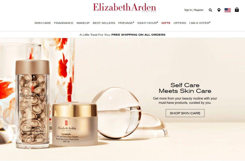 25 Programas de afiliados de maquillaje para bloggers de moda en 2020 17