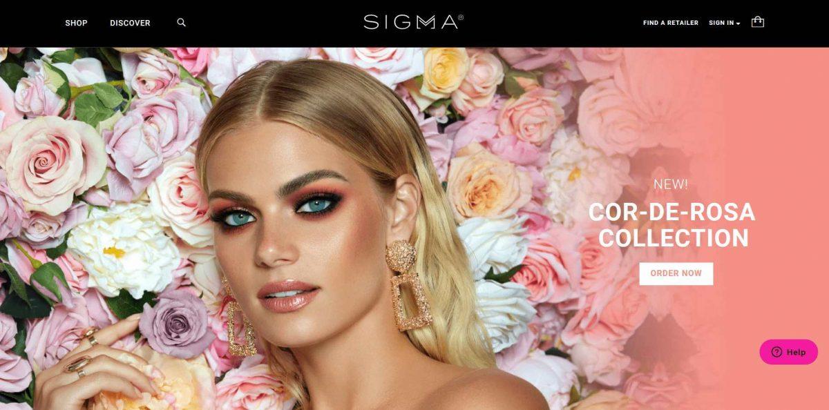 25 Programas de afiliados de maquillaje para bloggers de moda en 2020 21