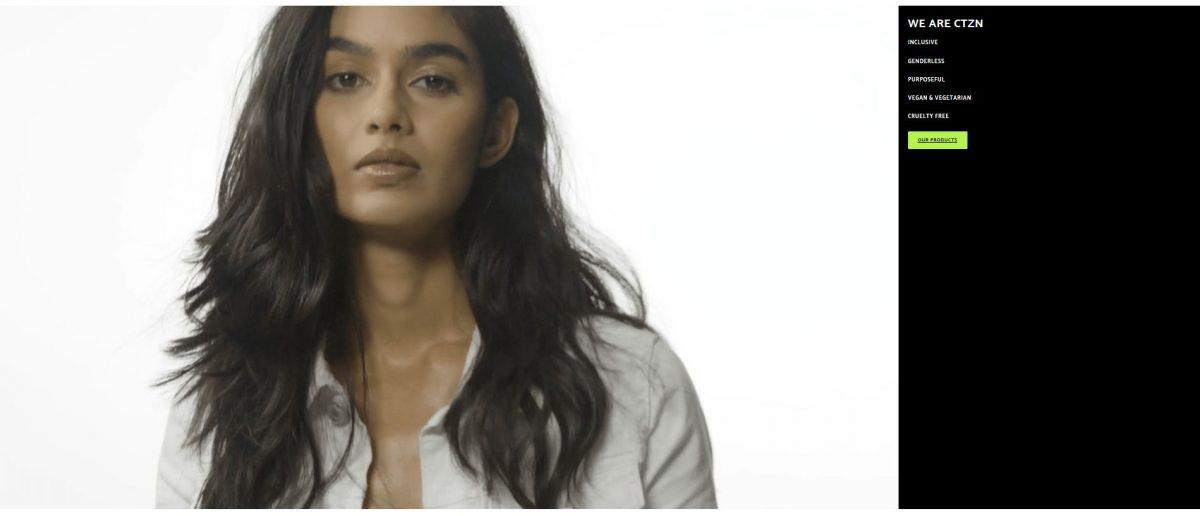 25 Programas de afiliados de maquillaje para bloggers de moda en 2020 27