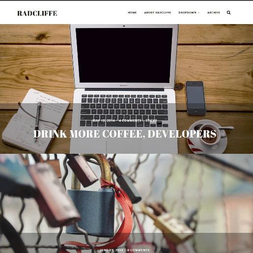 "radcliffe ""class ="" wp-image-880357 ""srcset ="" https://blogging-techies.com/wp-content/uploads/2020/05/1589333829_330_Mas-de-15-increibles-temas-de-WordPress-para-fotografia-gratis.jpg 515w, https://themegrill.com/blog/wp -content / uploads / 2020/03 / radcliffe-150x150.jpg 150w, https://themegrill.com/blog/wp-content/uploads/2020/03/radcliffe-300x300.jpg 300w, https://themegrill.com /blog/wp-content/uploads/2020/03/radcliffe-185x185.jpg 185w, https://themegrill.com/blog/wp-content/uploads/2020/03/radcliffe-310x310.jpg 310w, https: / /themegrill.com/blog/wp-content/uploads/2020/03/radcliffe-230x230.jpg 230w, https://themegrill.com/blog/wp-content/uploads/2020/03/radcliffe-365x365.jpg 365w ""tamaños ="" (ancho máximo: 515 px) 100vw, 515 px ""></figure> </div> </div> <div class="