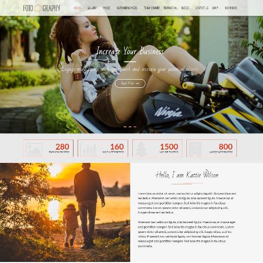 """fotography """"class ="""" wp-image-880348 """"srcset ="""" https://blogging-techies.com/wp-content/uploads/2020/05/1589333830_222_Mas-de-15-increibles-temas-de-WordPress-para-fotografia-gratis.jpg 515w, https://themegrill.com/blog/wp -content / uploads / 2020/03 / fotography-150x150.jpg 150w, https://themegrill.com/blog/wp-content/uploads/2020/03/fotography-300x300.jpg 300w, https://themegrill.com /blog/wp-content/uploads/2020/03/fotography-185x185.jpg 185w, https://themegrill.com/blog/wp-content/uploads/2020/03/fotography-310x310.jpg 310w, https: / /themegrill.com/blog/wp-content/uploads/2020/03/fotography-230x230.jpg 230w, https://themegrill.com/blog/wp-content/uploads/2020/03/fotography-365x365.jpg 365w """"tamaños ="""" (ancho máximo: 515 px) 100vw, 515 px """"></figure> </div> </div> <div class="""