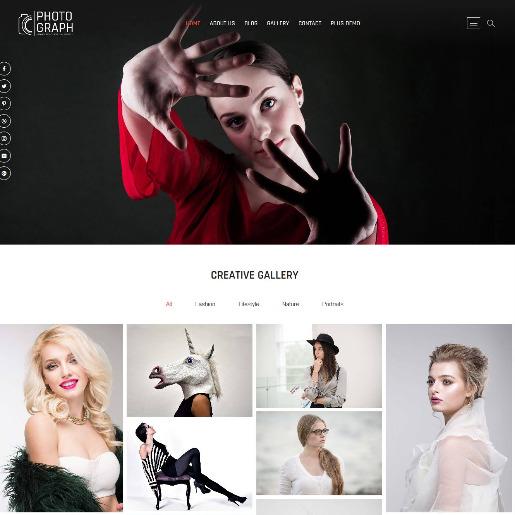 """fotografía """"class ="""" wp-image-880354 """"srcset ="""" https://blogging-techies.com/wp-content/uploads/2020/05/1589333830_3_Mas-de-15-increibles-temas-de-WordPress-para-fotografia-gratis.jpg 515w, https://themegrill.com/blog/wp -content / uploads / 2020/03 / photograph-150x150.jpg 150w, https://themegrill.com/blog/wp-content/uploads/2020/03/photograph-300x300.jpg 300w, https://themegrill.com /blog/wp-content/uploads/2020/03/photograph-185x185.jpg 185w, https://themegrill.com/blog/wp-content/uploads/2020/03/photograph-310x310.jpg 310w, https: / /themegrill.com/blog/wp-content/uploads/2020/03/photograph-230x230.jpg 230w, https://themegrill.com/blog/wp-content/uploads/2020/03/photograph-365x365.jpg 365w """"tamaños ="""" (ancho máximo: 515 px) 100vw, 515 px """"></figure> </div> </div> <div class="""
