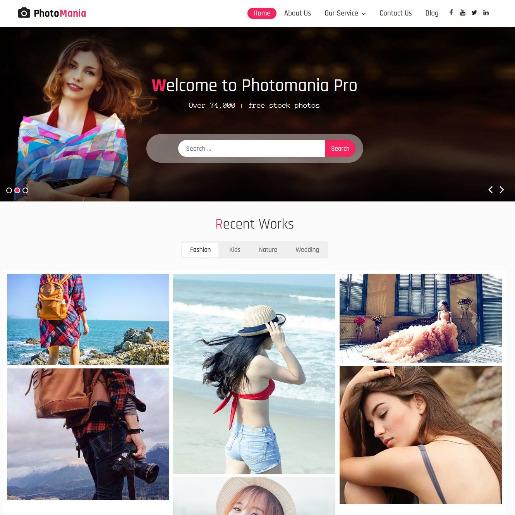"""photomania """"class ="""" wp-image-880355 """"srcset ="""" https://blogging-techies.com/wp-content/uploads/2020/05/1589333831_792_Mas-de-15-increibles-temas-de-WordPress-para-fotografia-gratis.jpg 515w, https://themegrill.com/blog/wp -content / uploads / 2020/03 / photomania-150x150.jpg 150w, https://themegrill.com/blog/wp-content/uploads/2020/03/photomania-300x300.jpg 300w, https://themegrill.com /blog/wp-content/uploads/2020/03/photomania-185x185.jpg 185w, https://themegrill.com/blog/wp-content/uploads/2020/03/photomania-310x310.jpg 310w, https: / /themegrill.com/blog/wp-content/uploads/2020/03/photomania-230x230.jpg 230w, https://themegrill.com/blog/wp-content/uploads/2020/03/photomania-365x365.jpg 365w """"tamaños ="""" (ancho máximo: 515 px) 100vw, 515 px """"></figure> </div> </div> <div class="""