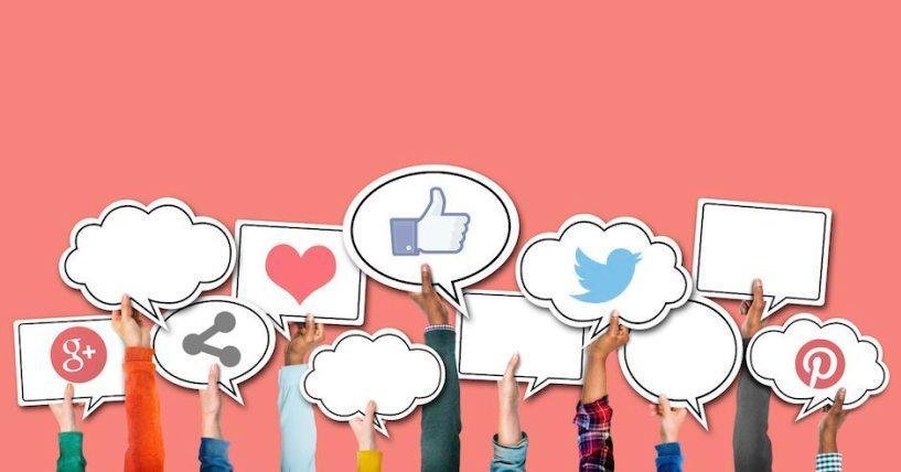 Social Media Marketing- compromiso con las redes sociales