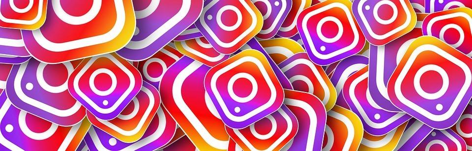 Instagram para comercio electrónico
