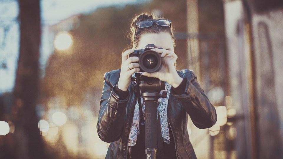 libre stock photography