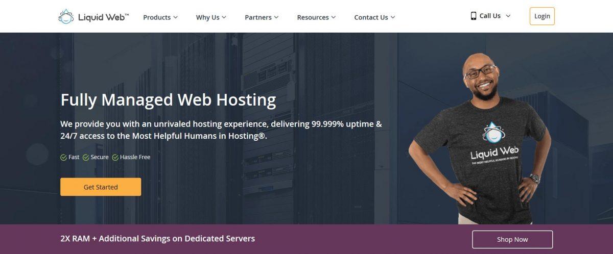Mejores programas de afiliados de hosting