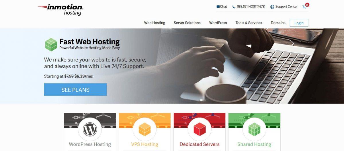 15 mejores programas de afiliados de alojamiento web en 2020 - Hasta $ 7000 / Venta 5