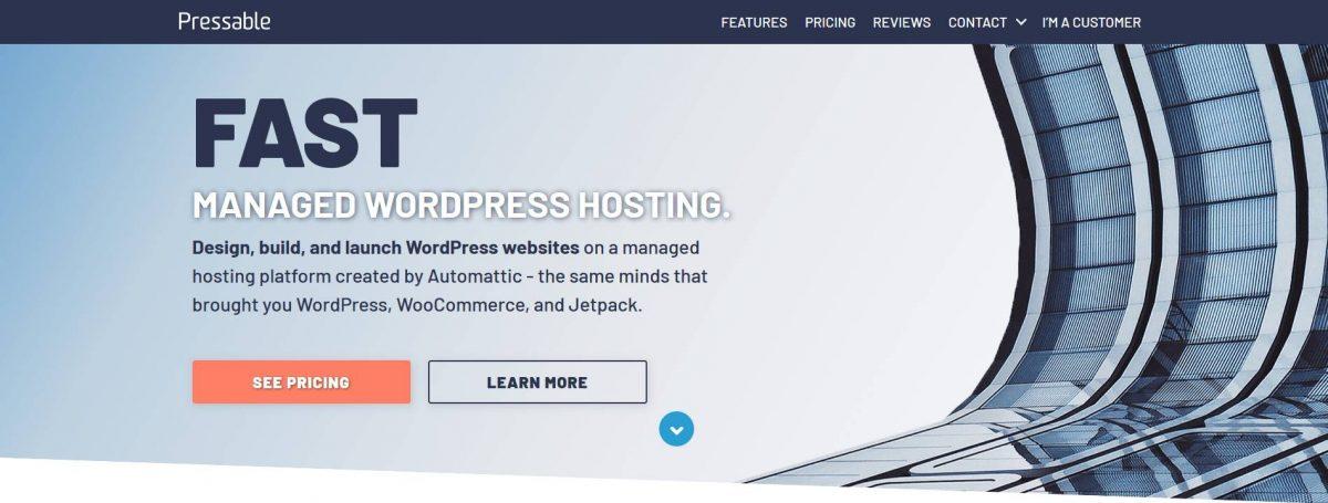 15 mejores programas de afiliados de alojamiento web en 2020 - Hasta $ 7000 / Venta 12