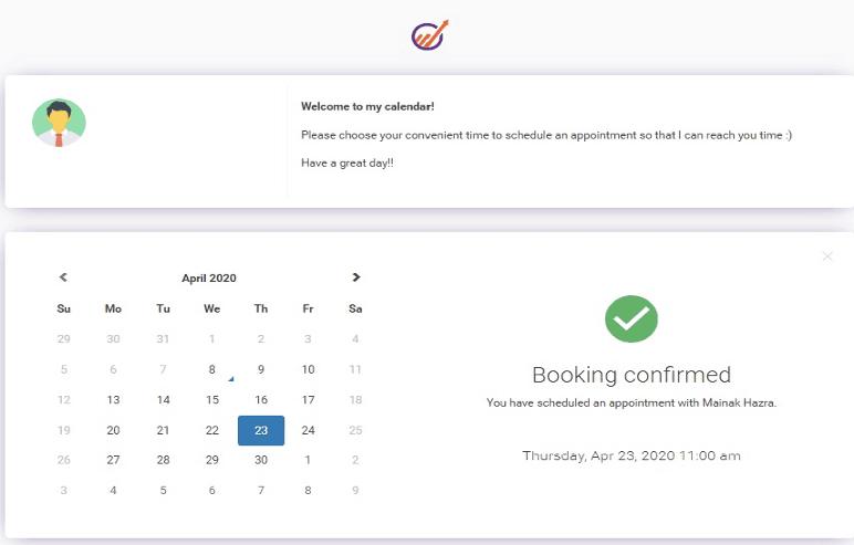 Revisión de EngageBay: una herramienta todo en uno para administrar su negocio sin problemas 23