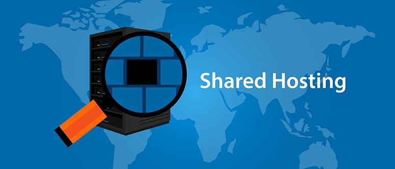 WordPress Hosting vs. Compartido