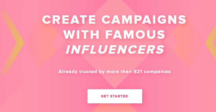 Plataformas de Marketing de Influencer de Publicfast