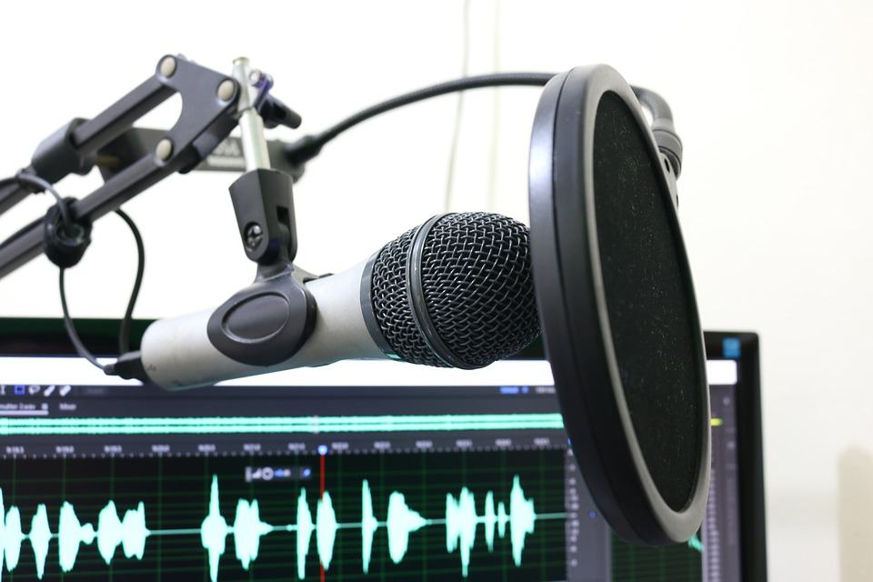podcasts de marketing de contenidos