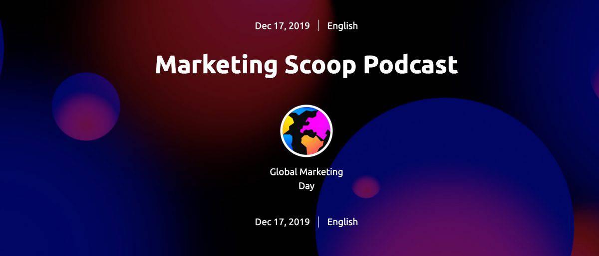 Los 10 mejores podcasts de marketing digital para aprender de los expertos 8