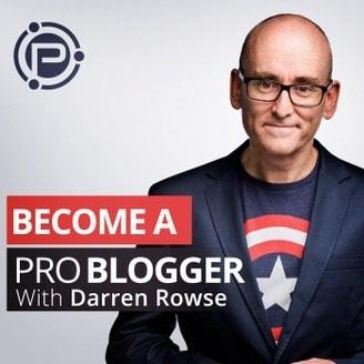 Los 10 mejores podcasts de marketing digital para aprender de los expertos 10