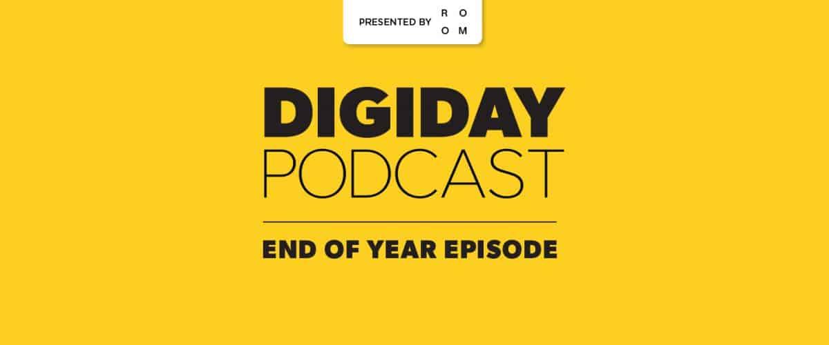 Los 10 mejores podcasts de marketing digital para aprender de los expertos 6