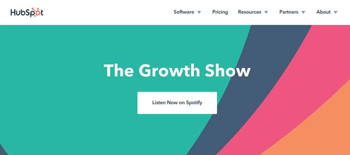 Los 10 mejores podcasts de marketing digital para aprender de los expertos 5