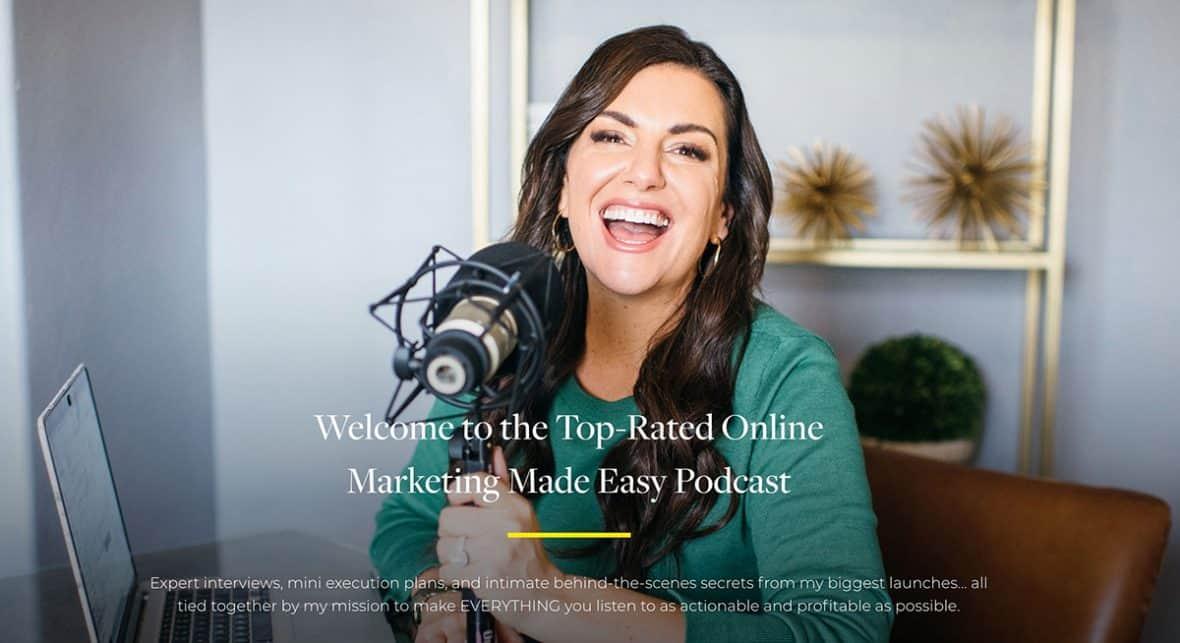 Los 10 mejores podcasts de marketing digital para aprender de los expertos 4