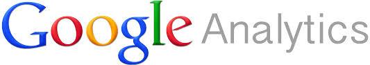 Google analitico