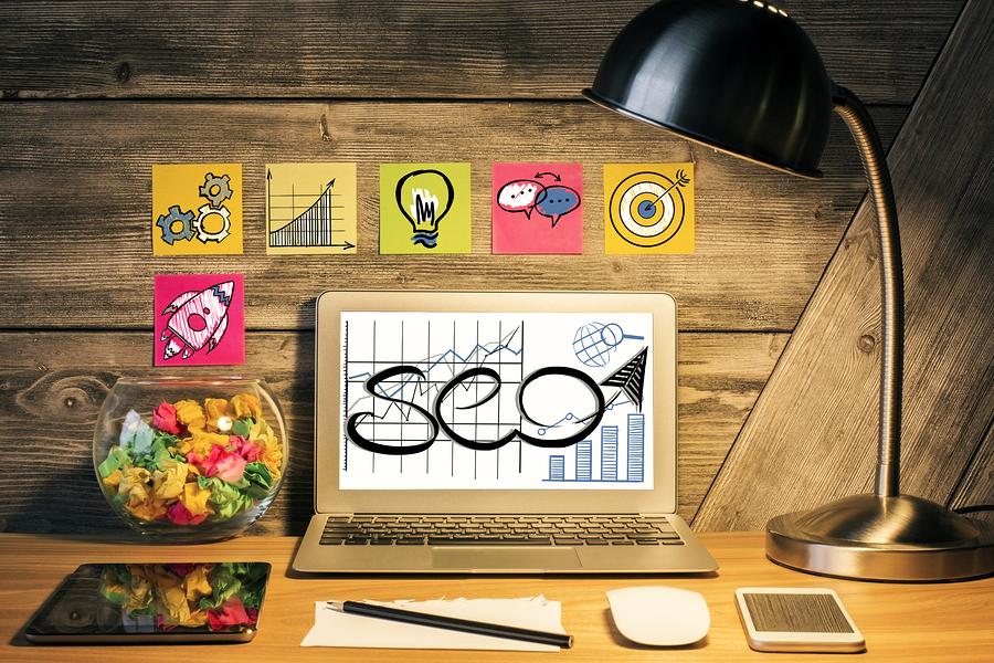 cómo-optimizar-sitio-web-seo-conversiones-8-pasos