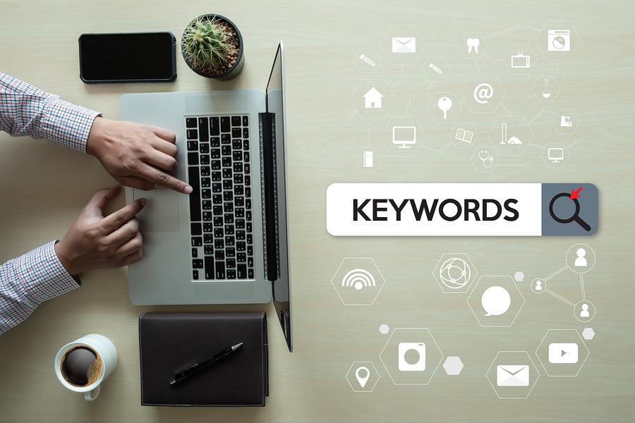 cómo-optimizar-sitio-seo-conversiones-investigación-palabras-clave
