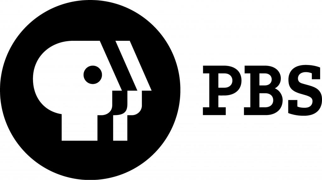 diseño de logotipo personalizado