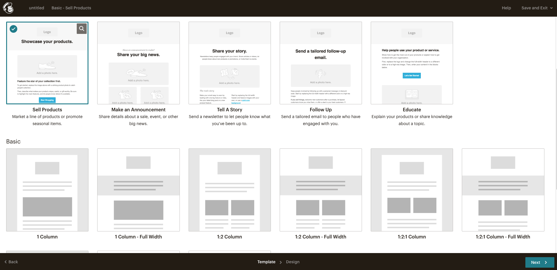 hubspot-vs-mailchimp-Featured-image-1
