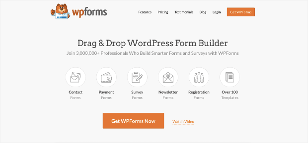 wpforms-form-builder-automatización-tool-min