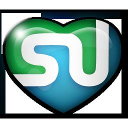 Estrategias para usar StumbleUpon Like a Pro