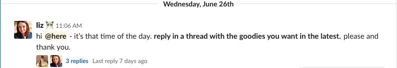 Captura de pantalla 03/07/2019 a las 11.25.34 a.m.