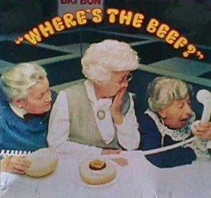 wendys-wheres-the-beef.jpg