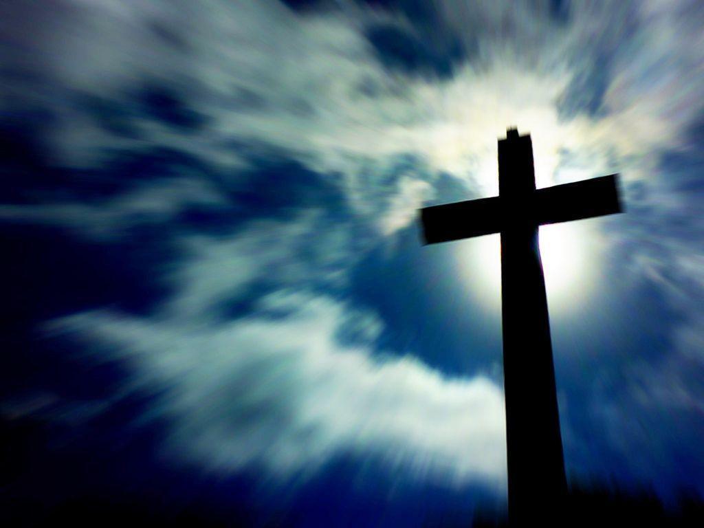 Resultado de imagen para IMAGEN DE UNA CRUZ CRISTIANA FOTO GRATIS