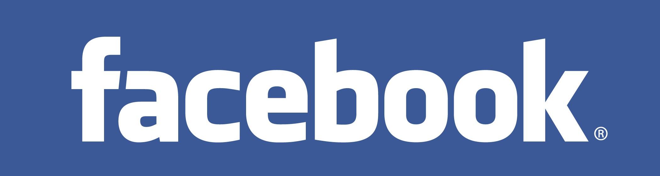 Resultado de imagen para imagen de icono de facebook